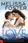Slope of Love (The Remingtons #4; Love in Bloom #13)