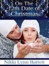 On The 12th Date of Christmas (Secret Santa, #2)