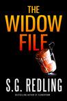 The Widow File (Dani Britton, #1)