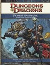 Dungeons & Dragons Player's Handbook: Arcane, Divine, and Martial Heroes