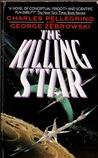 The Killing Star