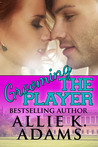 Grooming the Player (Campus Players, #1)