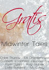 Gratis: Midwinter Tales (Gratis Anthologies Book 1)