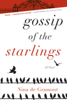 Gossip of the Starlings
