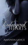 Endangered Hearts (Endangered Hearts, #1)