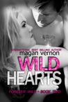 Wild Hearts (Forever Wild, #2)