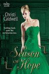 A Season of Hope (Danby, #2)