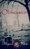 Obsession (Parish Secrets, #2)