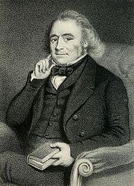 Hartley Coleridge