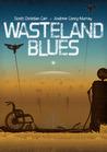 Wasteland Blues
