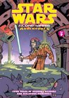 Star Wars: Clone Wars Adventures, Vol. 9