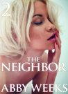 The Neighbor 2