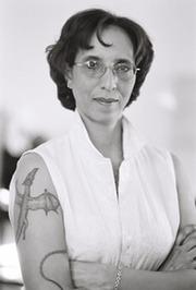 Linda D. Addison