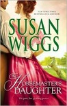 The Horsemaster's Daughter (Calhoun Chronicles #2)
