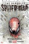 The Superior Spider-Man, Vol. 6: Goblin Nation