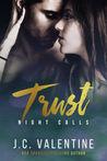 Trust (Night Calls #3.5)