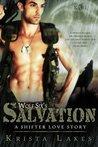 Wolf Six's Salvation