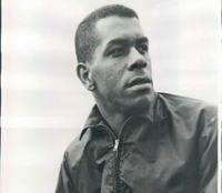 William Melvin Kelley