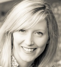 Amy Helmes