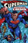 Superman: Infinite Crisis