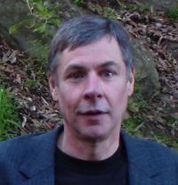 Steven Paulsen