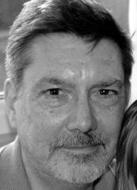 David C. Smith