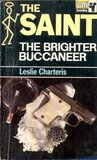 The Brighter Buccaneer