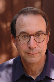 Robert Masello