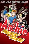Archie: Rockin' the World