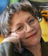 Elisabeth Vonarburg