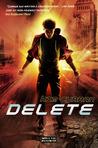 Delete (Shift, #3)