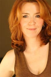 Samantha Dunn