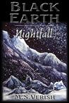 Nightfall (Black Earth #3)
