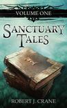Sanctuary Tales (Sanctuary)