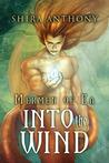 Into the Wind (Mermen of Ea, #2)