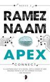 Apex (Nexus, #3)