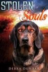 Stolen Souls (Imp World #7)