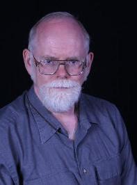 William H. Keith Jr.