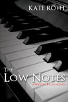 The Low Notes (Wexley Falls, #1)