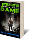 Signs of Life: Jessie's Game, Book One