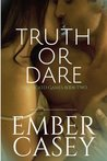 Truth or Dare (His Wicked Games, #2; The Cunningham Family, #2)