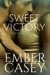 Sweet Victory (His Wicked Games, #2.5; The Cunningham Family, #2.5)
