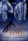 Cold War (Cold War, #1)