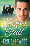 Riding Tall (The Fall, #2)
