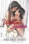 A Valentine's Surprise (Seasons of Love, #1)