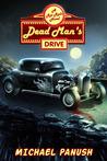Dead Man's Drive