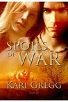 Spoils of War (Spoils of War, #1)