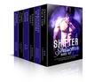 Shifter Seduction Boxed Set