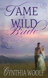 Tame a Wild Bride (Tame, #3)