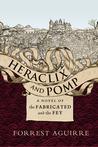 Heraclix & Pomp